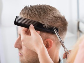 frisuren und haarschnitte für den herren-hairsalone tina lazaro